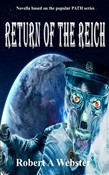 Novella- Return of the Reich