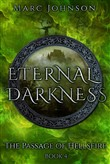 eternal darkness (the pas...