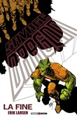 Savage Dragon. Vol. 33: The end