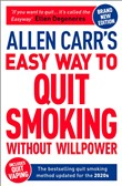 allen carr's easy way to ...