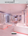 bathrooms / bagni 2