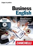 business english. con cd ...
