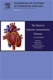 the heart in systemic aut...