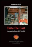 Taste the East. Linguaggi e forme dell'Ostalgie