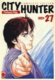 City Hunter Vol. 27