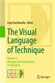 the visual language of te...