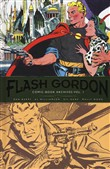 Flash Gordon. Comic-book archive. Vol. 1
