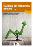 Manuale del marketing imperfetto