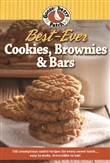 Best-Ever Cookie, Brownie & Bar Recipes