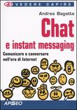 Chat e instant messaging