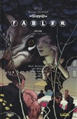 Fables deluxe Vol. 2
