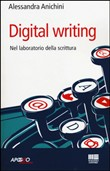Digital writing. Nel laboratorio di scrittura