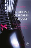 un million de secrets ina...