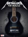 best of metallica for uku...