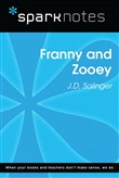 franny and zooey (sparkno...