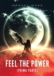 feel the power (prima par...