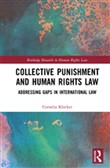 Collective Punishment and Human Rights Law