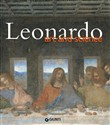 Leonardo. Art and science