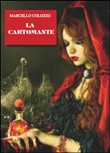 la cartomante