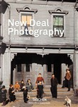 new deal photography. usa...