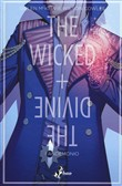 The wicked + the divine. Vol. 2