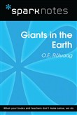 giants in the earth (spar...
