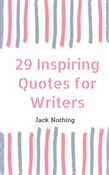 29 inspiring quotes for w...
