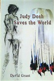 Judy Dosh Saves the World