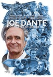 Joe Dante. Master of horror