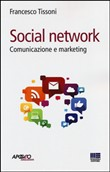 Social network: comunicazione e marketing