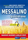 messalino quotidiano (mag...