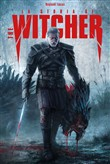 La Storia di The Witcher