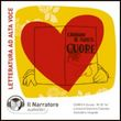 Cuore. Audiolibro. CD Audio formato MP3