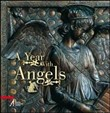 A Year with angels