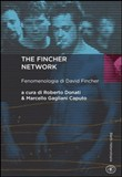 The Fincher network. Fenomenologia di David Fincher