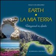 earth. la mia terra. pass...