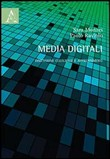 Media digitali. Dimensione culturale e apprendimenti