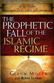 the prophetic fall of the...