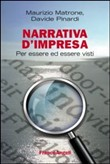 Narrativa d'impresa. Per essere ed essere visti