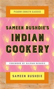 sameen rushdie's indian c...