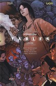 Fables deluxe. Vol. 3