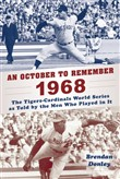 An October to Remember 1968