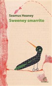 Sweeney smarrito. Testo inglese a fronte