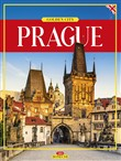 Prague. Golden City. Ediz. illustrata