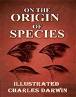 on the origin of species ...