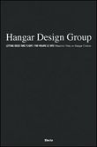 Hangar Design Group