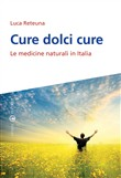 cure dolci cure. le medic...