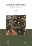 Medical humanities. Italian perspectives