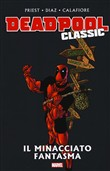 Deadpool classic. Vol. 10