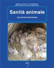 Sanità animale